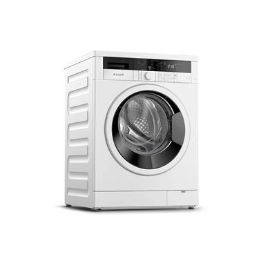 Arçelik 8103 YP Beyaz 8 KG Çamaşır Makinesi Renkli